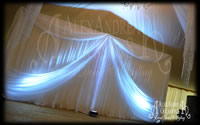 Event Backdrops Bedfordshire