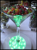 Sweetie Buffet Hire Hertfordshire